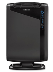 AeroMax 290 Air Purifier