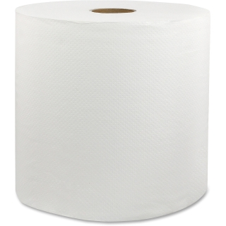 Livi Hardwound Paper Towels