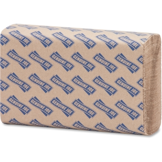 Genuine Joe Multi Fold Paper Towel
